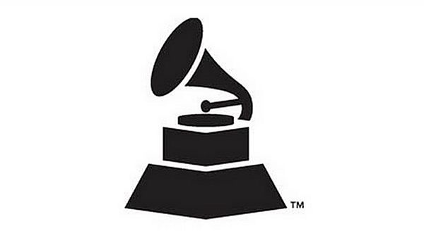 Logo Grammy Awards